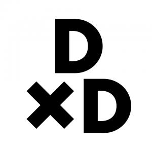 DoctorXDentist - Q&A medical portal