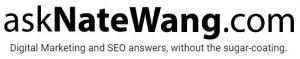 Nate Wang - Search Engine Optimization Singapore