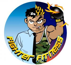 Fighter fitness Singapore  - Hillview