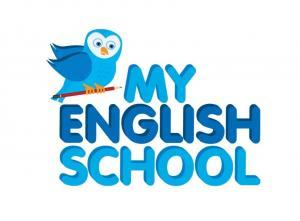 My English School PTE LTD - Phonics Class in Singa