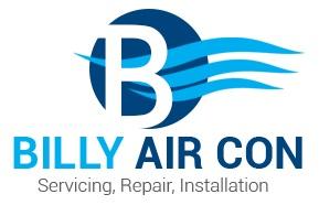 Billy Aircon Servicing & Repair Singapore