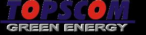Topscom Green Energy