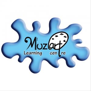 Muzart - enrichment classes Singapore