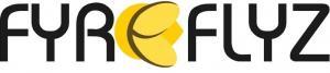 Fyreflyz Pte Ltd