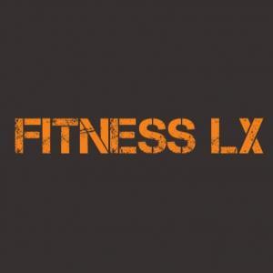 Fitness LX