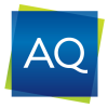 aqservices