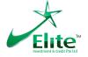 eliteinvestmentandcredit