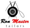 ronmastertailors