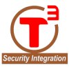 t3security