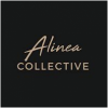 alineacollective
