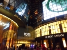 ION Orchard, Singapore City