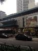 Singapore Tangs Plaza